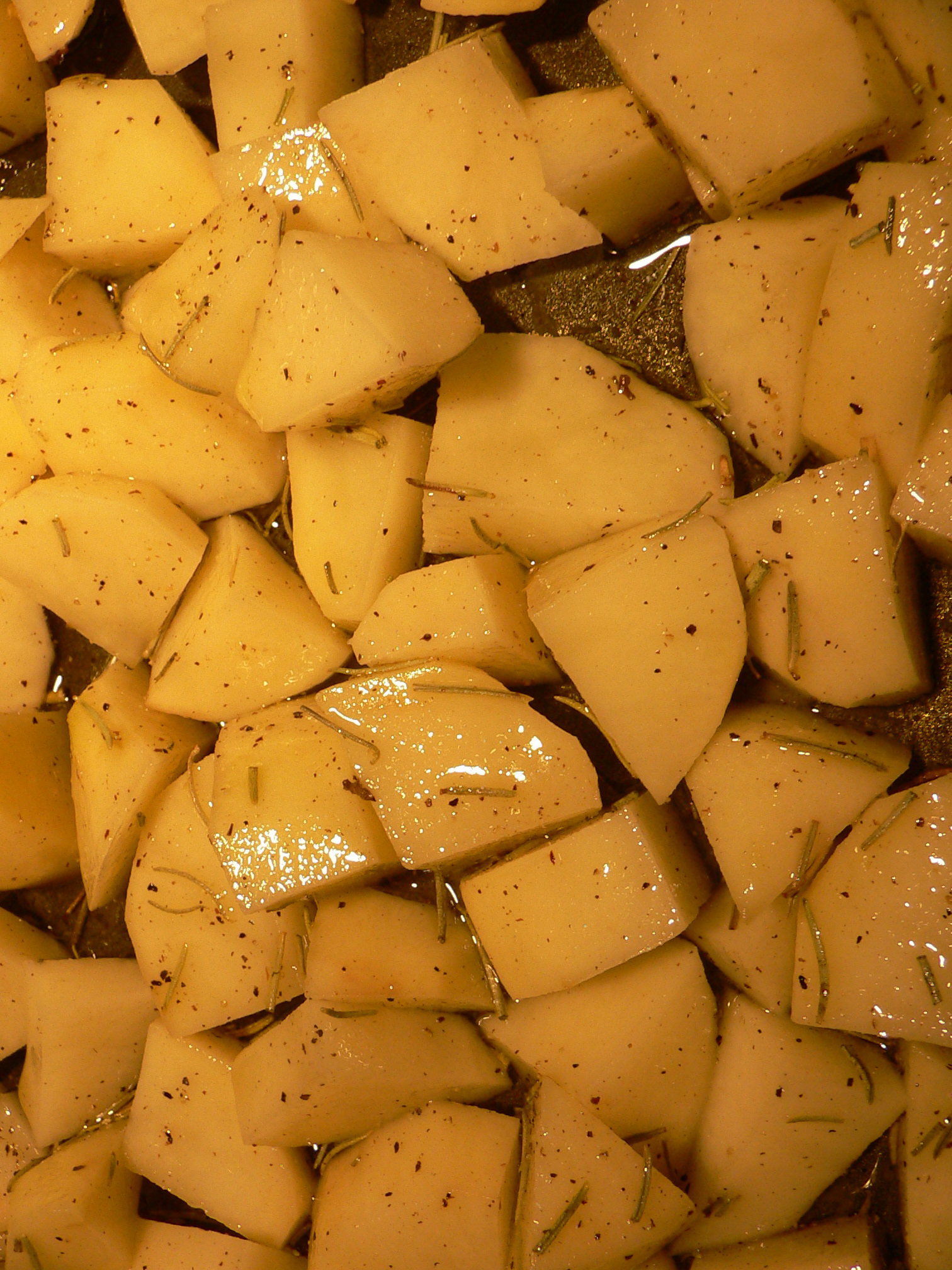 What type of potatoes can a diabetic eat