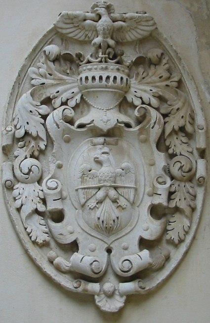 Royal Crest Peles.jpg