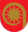 Rusko.vaakuna.png