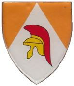 SADF era 15 Reception Depot emblem.jpg