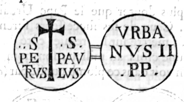 File:SCeau Urbain II 17112.jpg