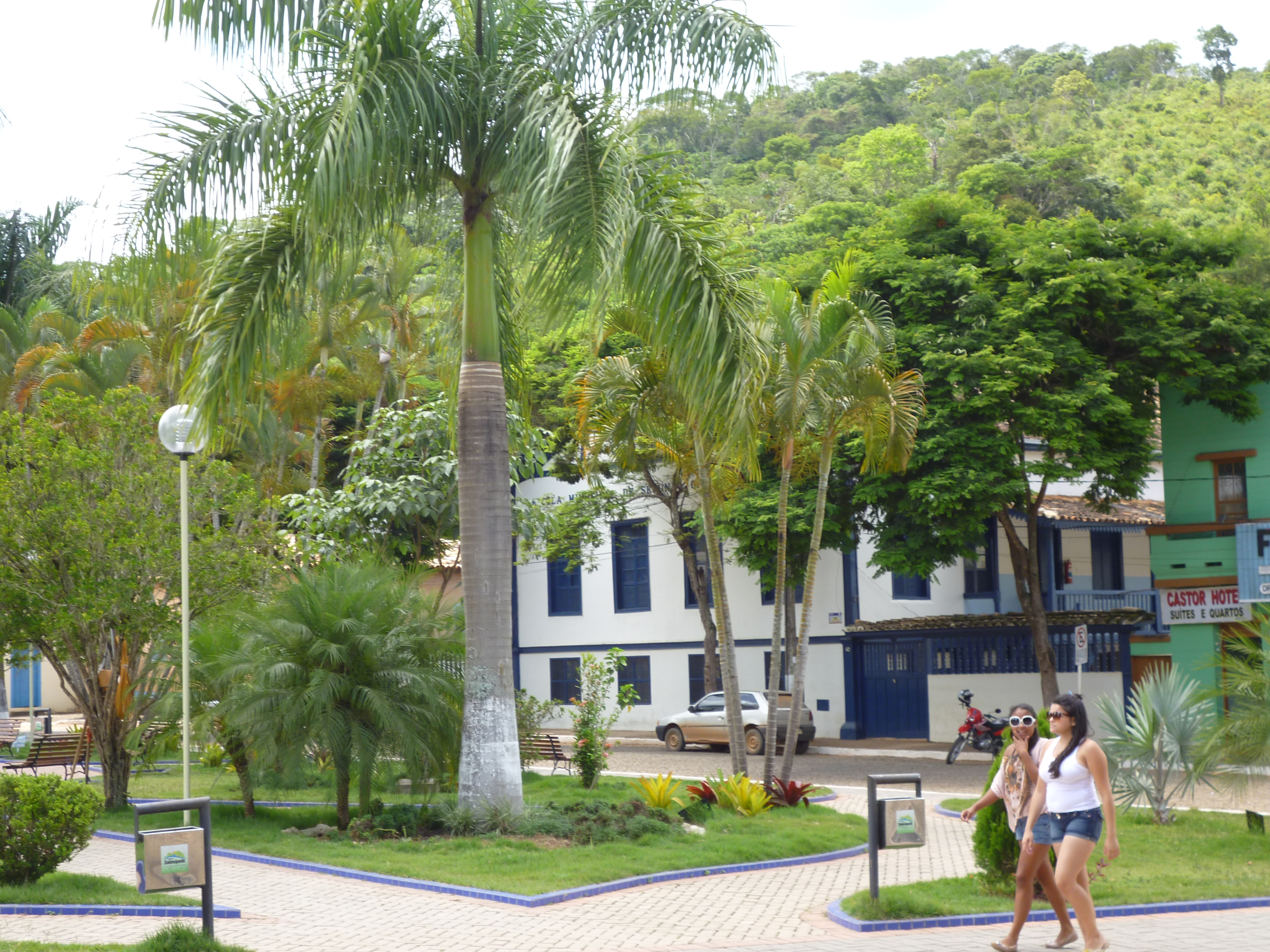 Sabinópolis Minas Gerais fonte: upload.wikimedia.org