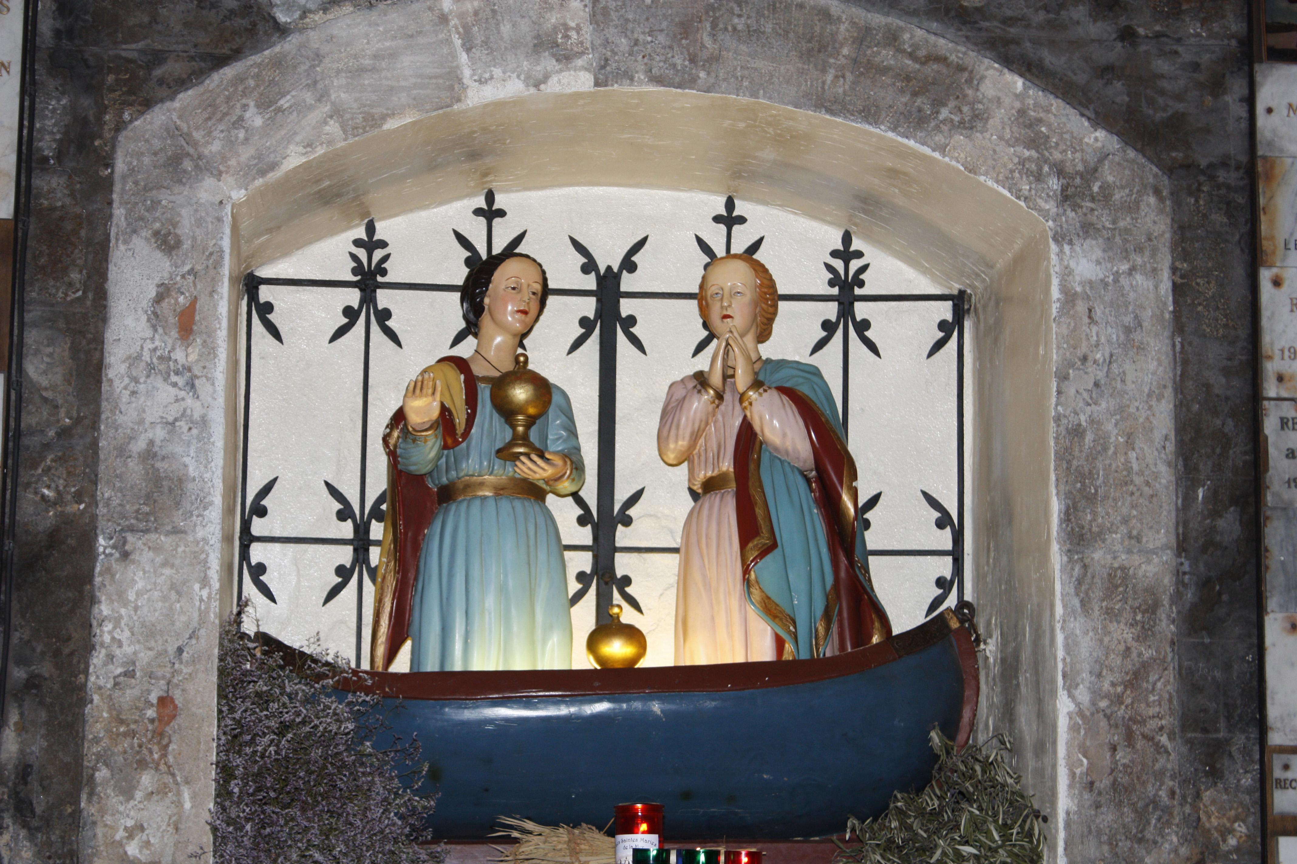 File saintes maries de la mer barque des - Office du tourisme saintes marie de la mer ...