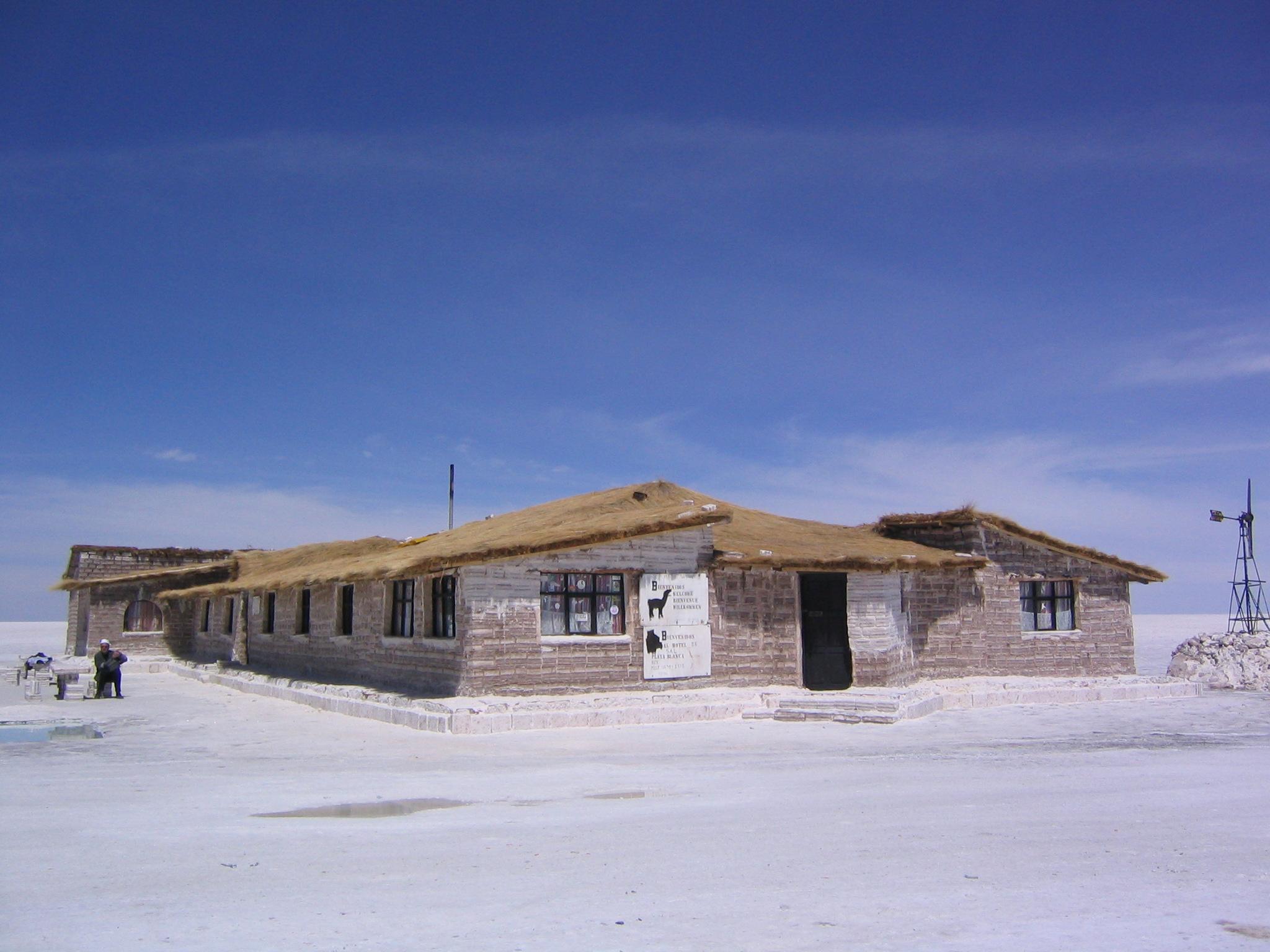 Palacio De Sal Wikipedia