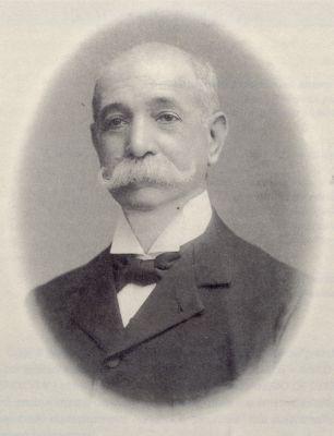 Saverio De Bellis - Wikipedia
