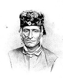 List Of Native American Artists Wikipedia