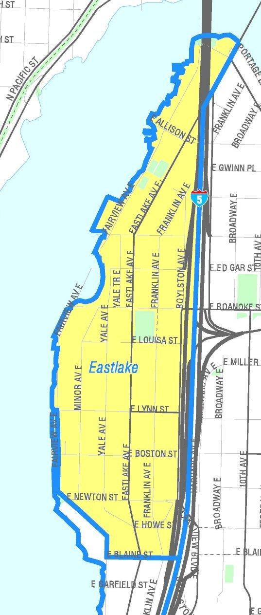 FileSeattle Eastlake mapjpg Wikimedia Commons