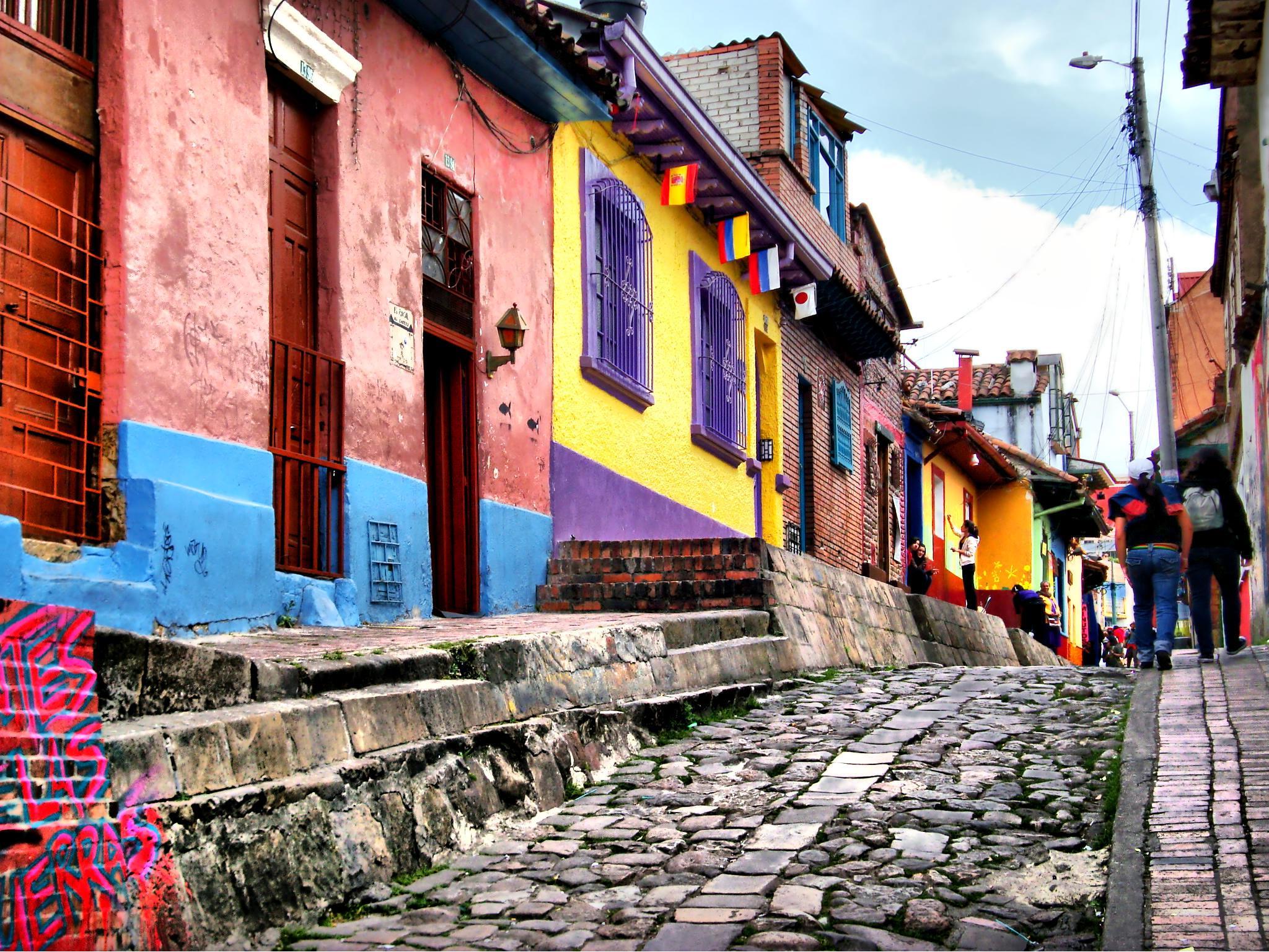 File sector antiguo de la ciudad de bogot for Barrio ciudad jardin bogota