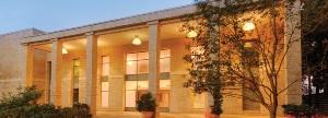 Shalem College building.jpg