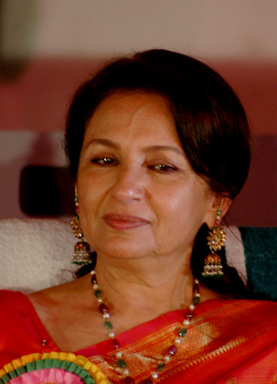 sharmila tagore songs