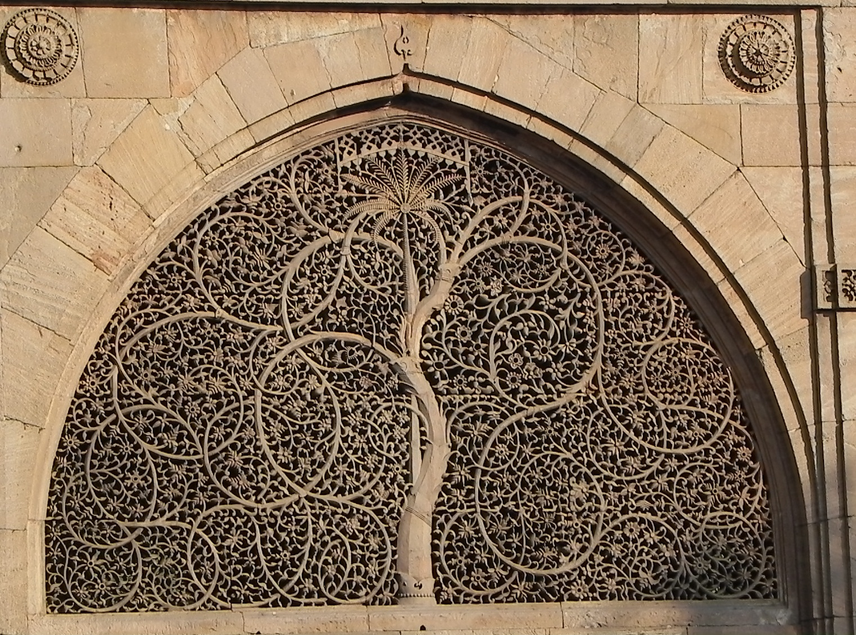 File:Sidi Sayed (Jali) Mosque,Ahmedabad.JPG