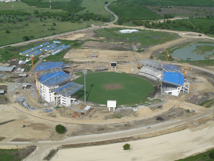 File:Sir Vivian Richards Stadium aerial view Oct 2006.jpg