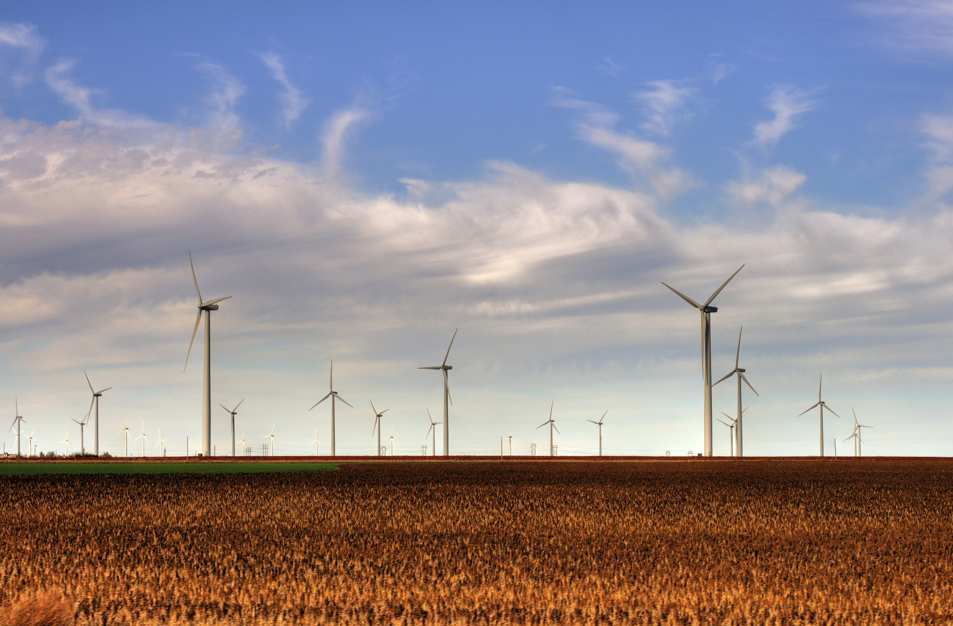 File:Smoky Hills Wind Farm.jpg - Wikipedia, the free encyclopedia