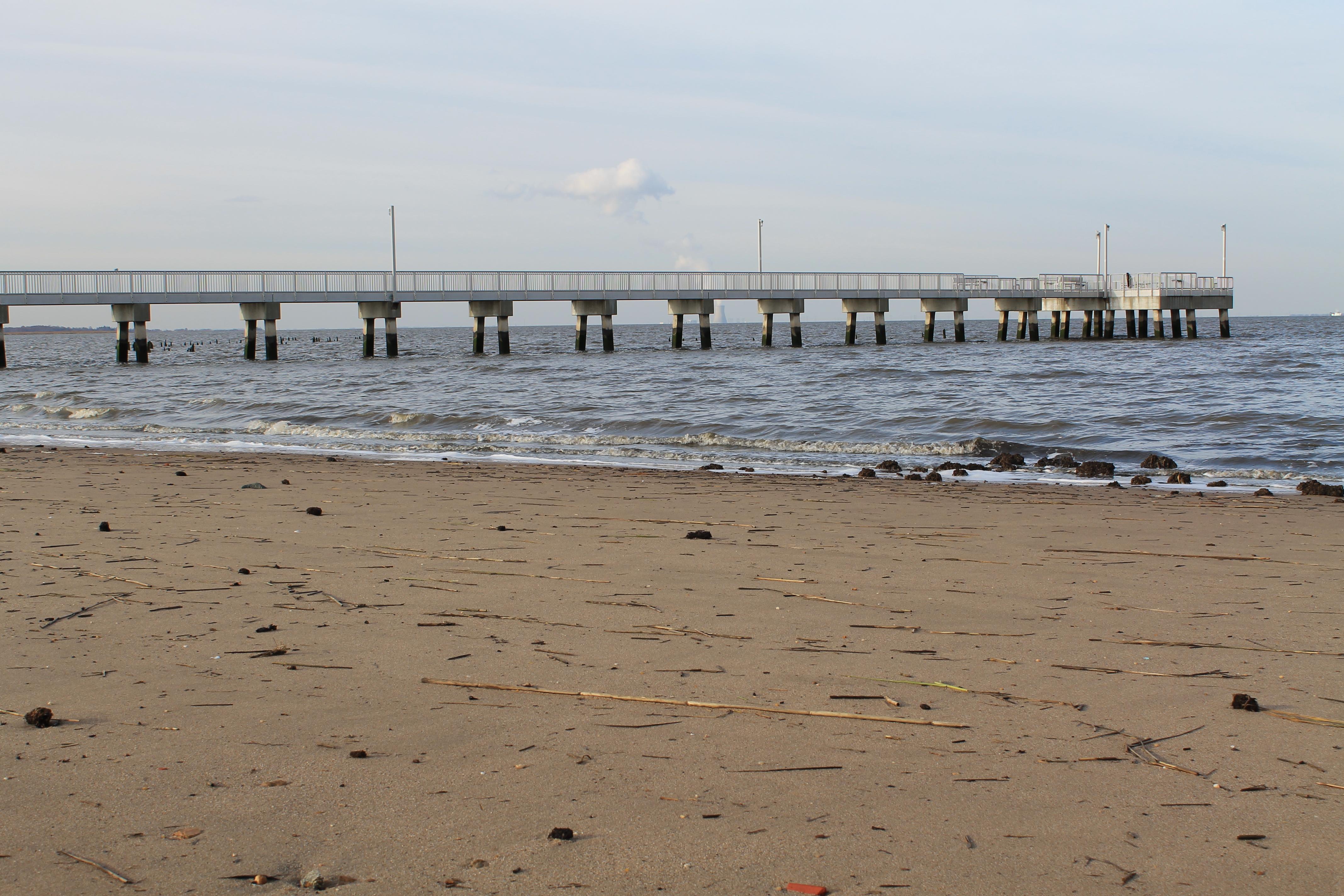 Woodland Beach Delaware Wikipedia