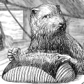 Snark Beaver.jpg