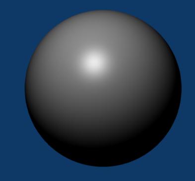 Modelo atomico de dalton y sus caracteristicas yahoo dating 6