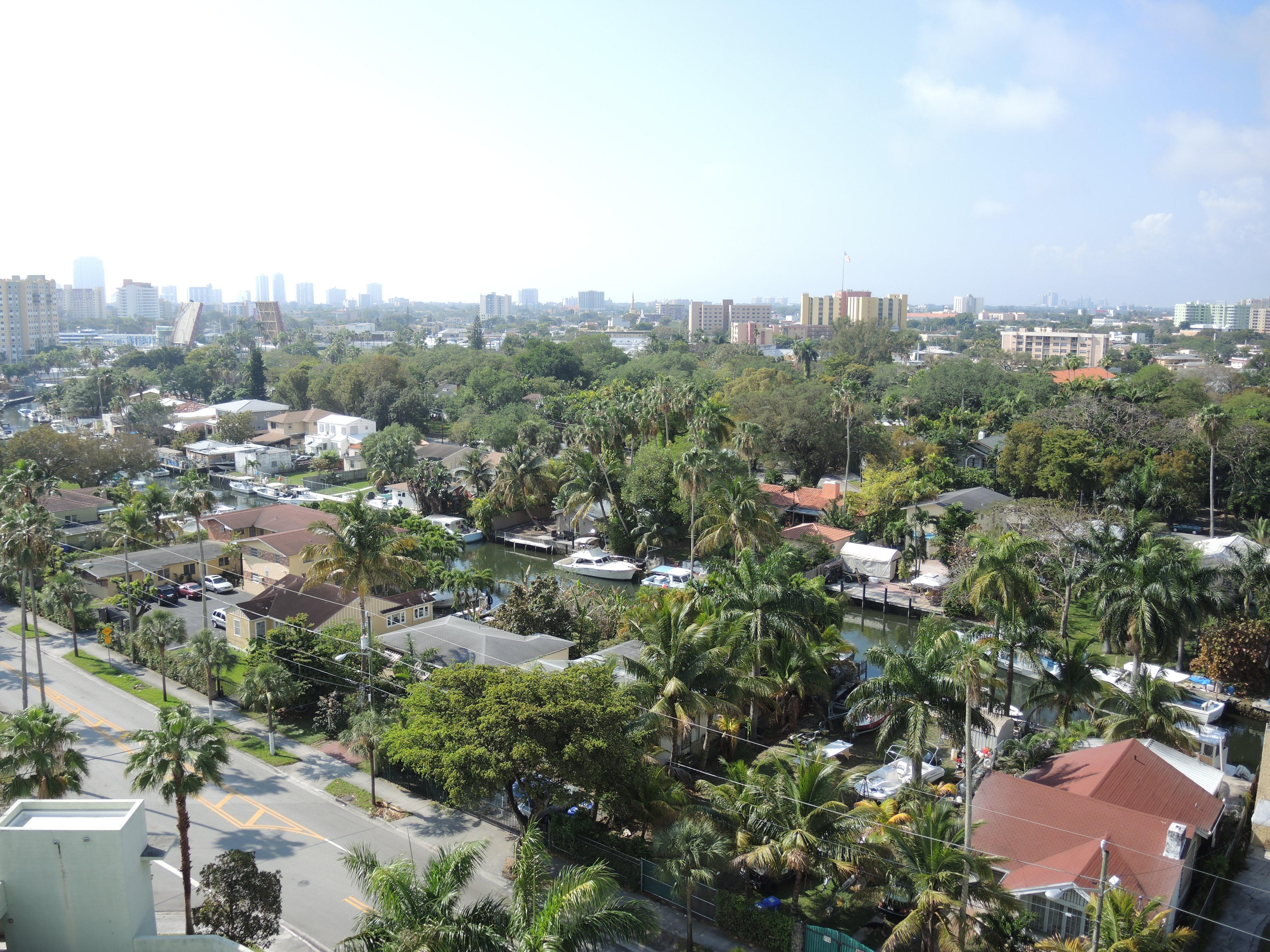 FileSpring Garden MiamiJPG Wikimedia mons