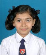 Sreelakshmi Suresh.jpg