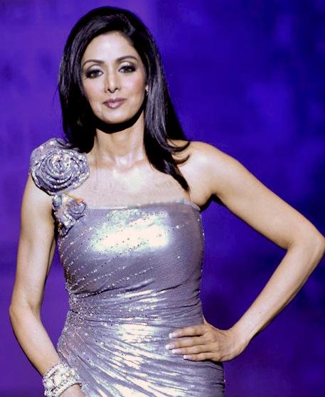 Mumbai Fashion Week  Gaurav Kanijho