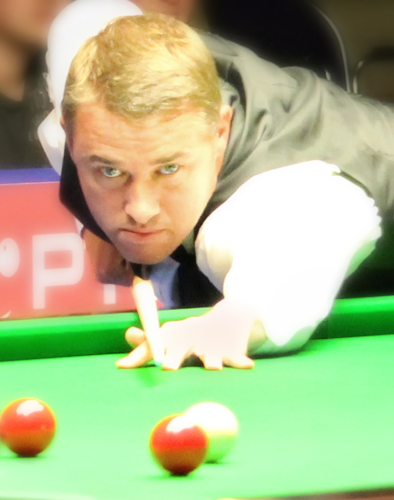 File:Stephen Hendry PHC 2011 (retouched).jpg