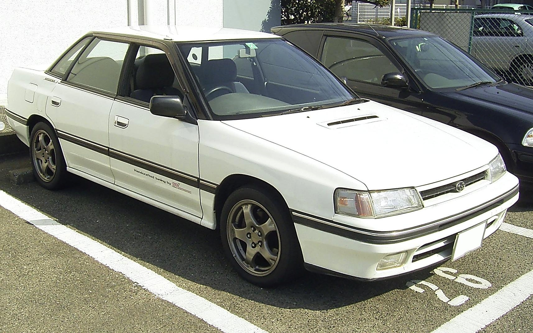 http://upload.wikimedia.org/wikipedia/commons/7/7a/Subaru_legacy_rs-ra_02.jpg