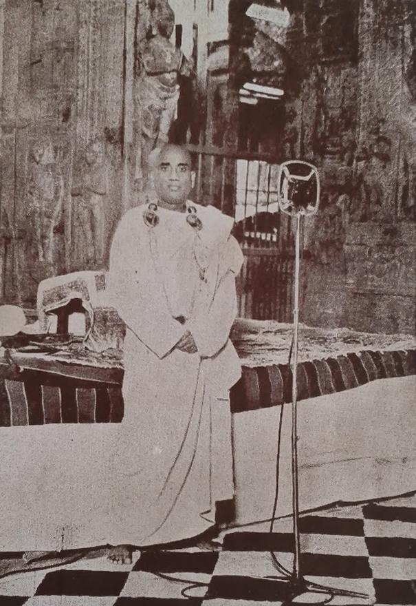 """Résultat de recherche d'images pour """"விபுலானந்தர்"""""""