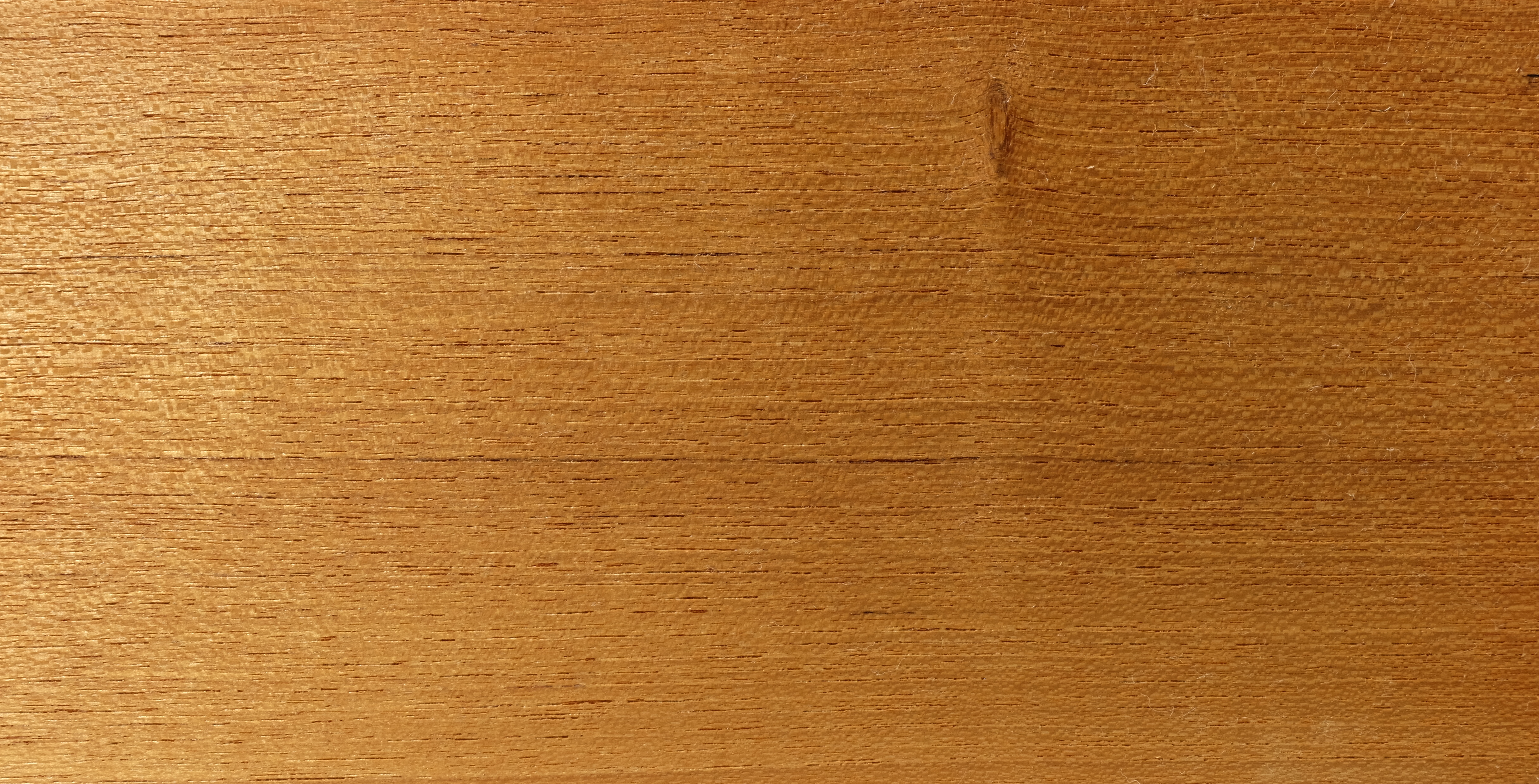 Teakholz textur  File:Teak wood.JPG - Wikimedia Commons