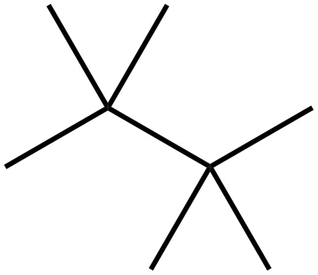 File:Tetramethylbutane skeletal.png - Wikimedia Commons