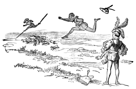 File:The Floating Prince and other fairy tales, DJVU pg 75
