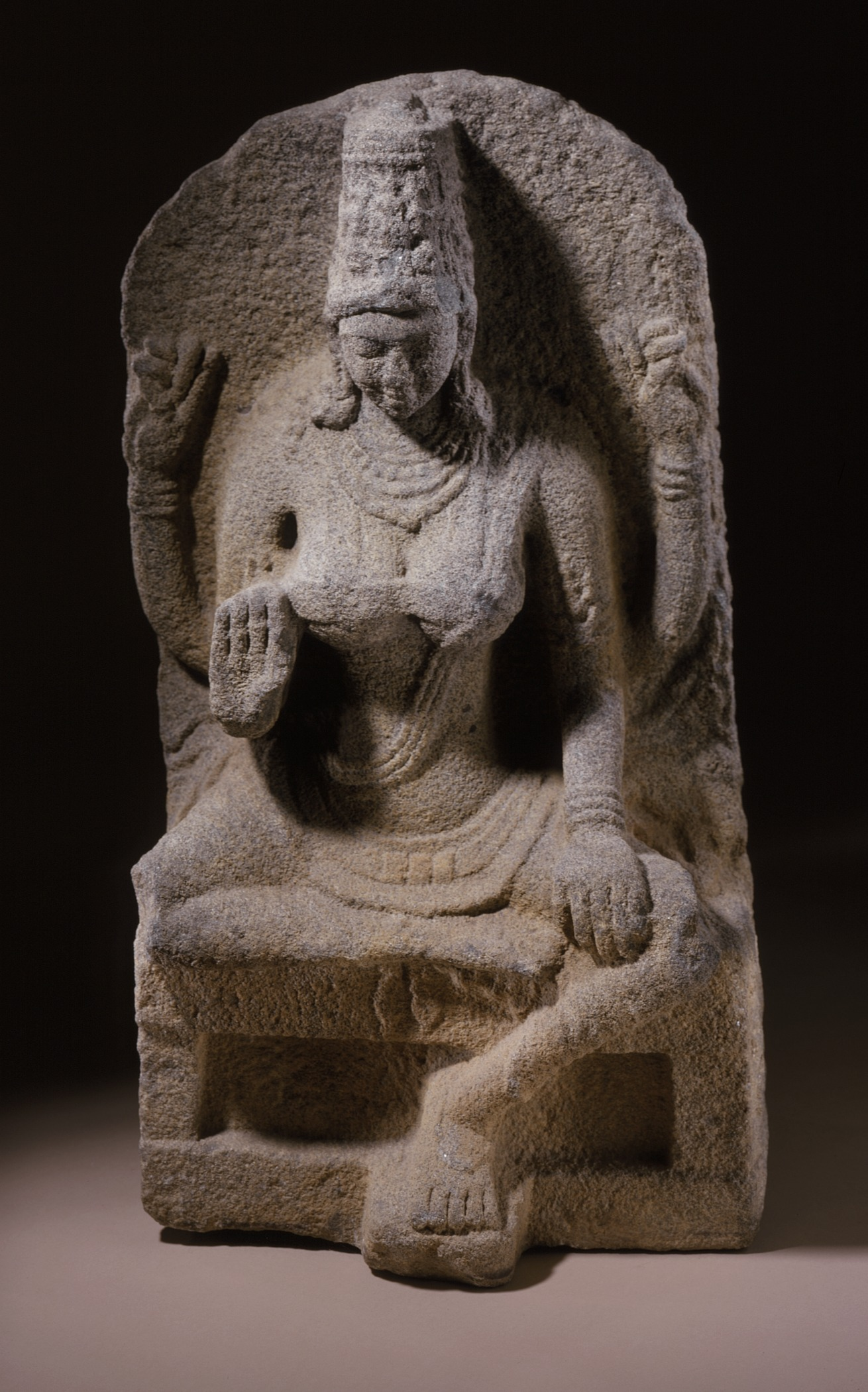 Image result for lakshmi images in sculpture