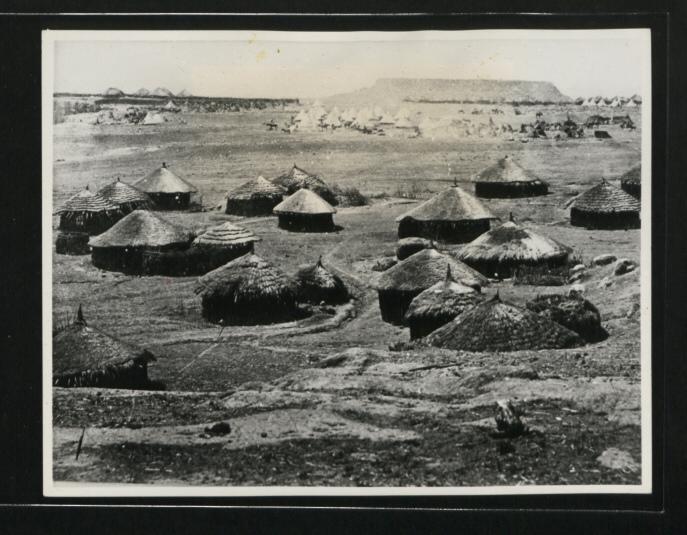 File:The National Archives UK - CO 1069-5-45.jpg