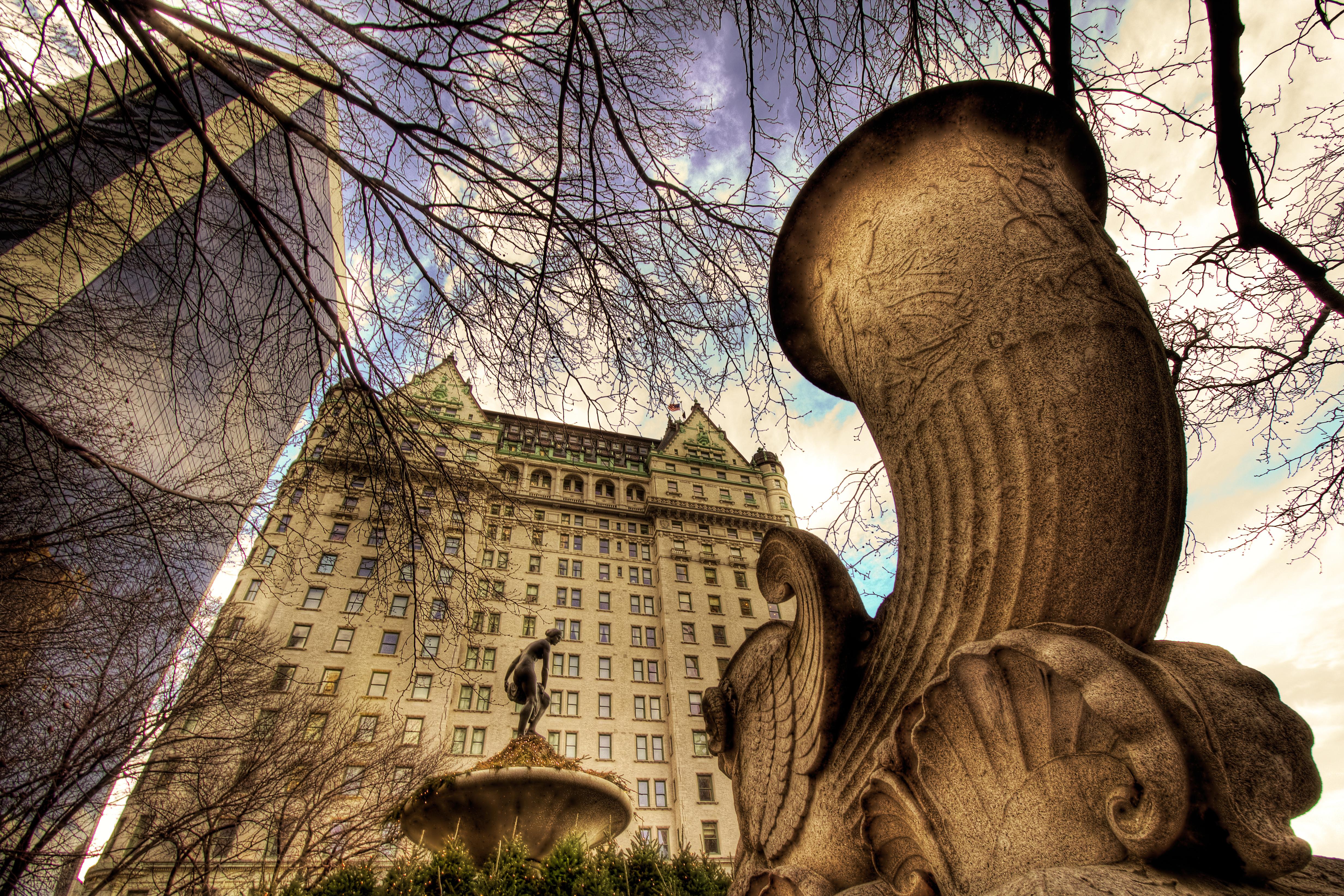 https://upload.wikimedia.org/wikipedia/commons/7/7a/The_Plaza_New_York.jpg