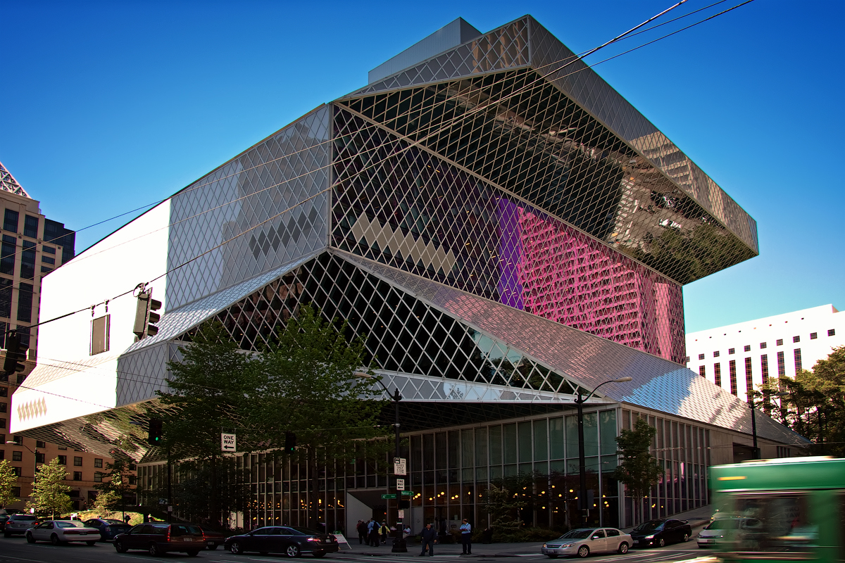 The Seattle Central Library.jpg
