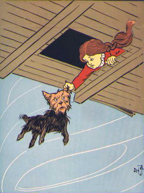 """""""Волшебник Изумрудного города"""" - """"El mago de Oz"""", фильм на испанском языке"""