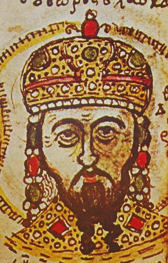 Theodore I Laskaris miniature (cropped).jpg