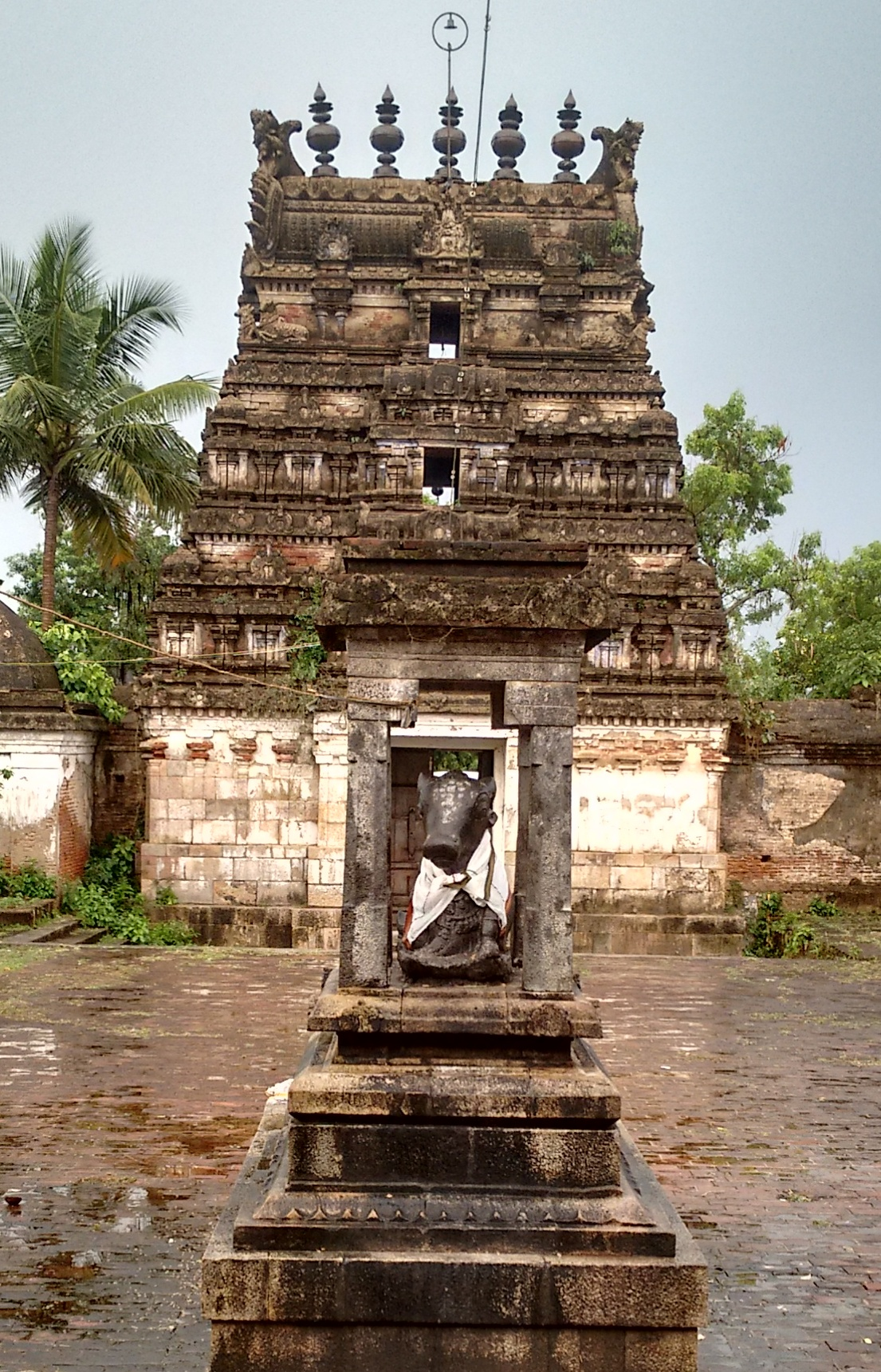 பா.ஜம்புலிங்கம்