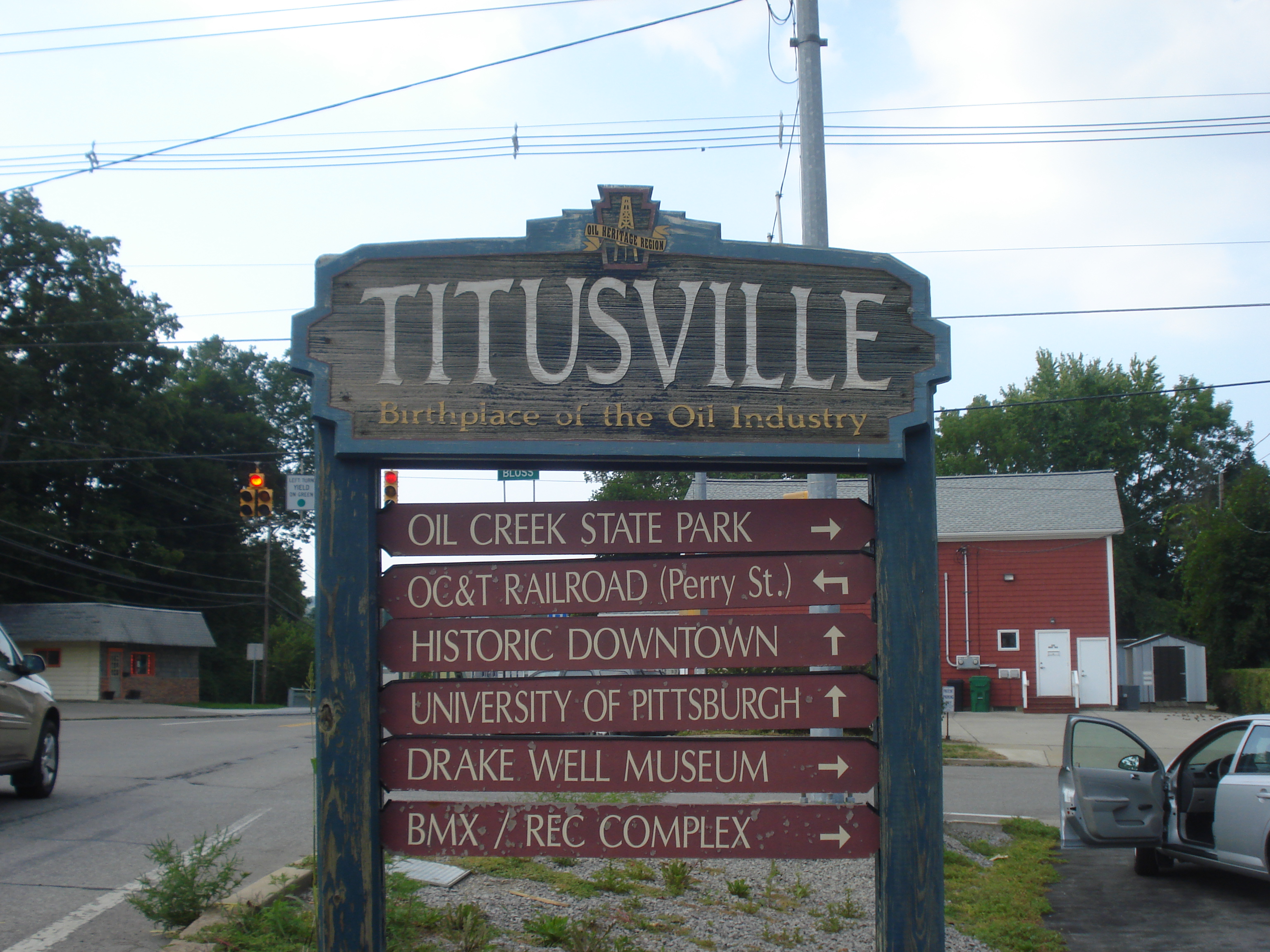 titusville dating Titusville army dating is fun and easy on militarysinglescom join now to meet army singles nearby or stationed overseas chat now on video chat.
