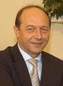 Fichier:Traian Băsescu 2005Mar09.jpg