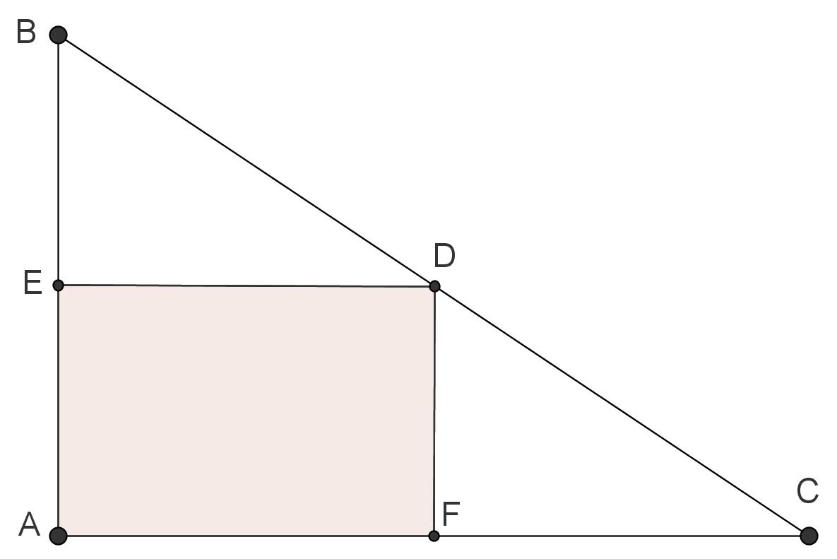 Quadrilateral Parallelogram