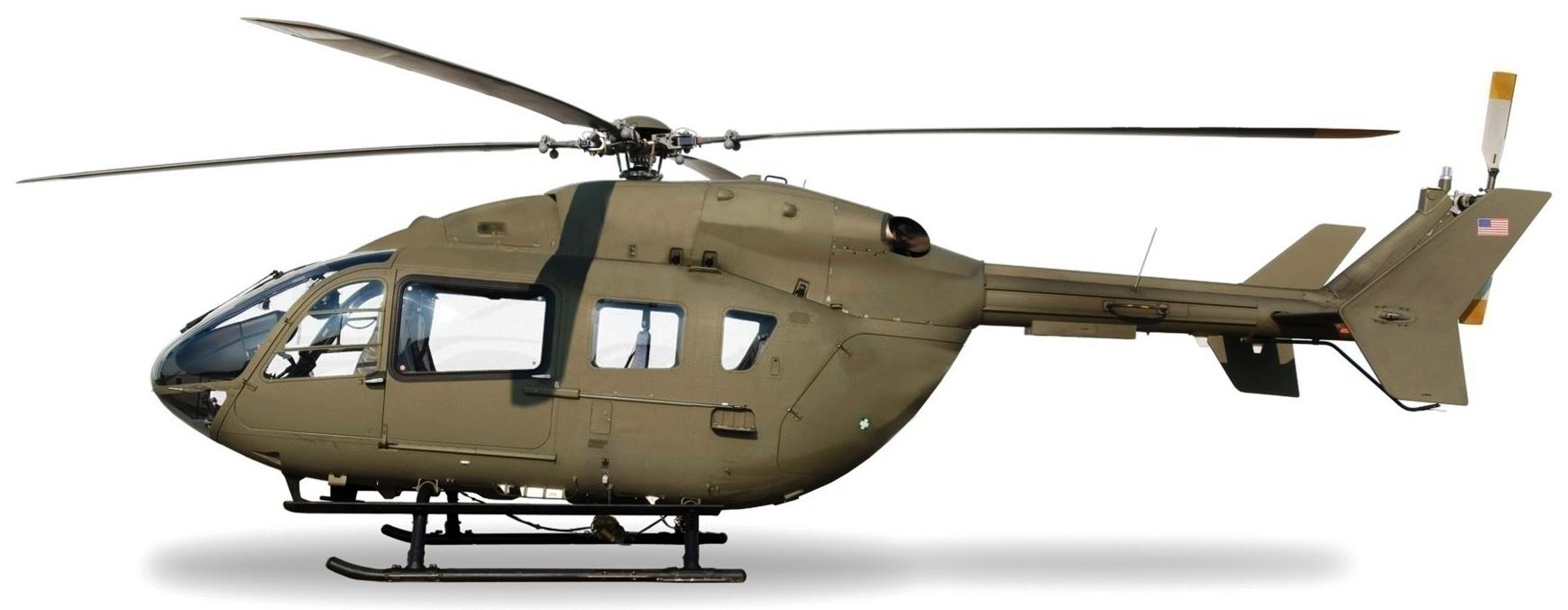Image:UH-72 Lakota1.jpg