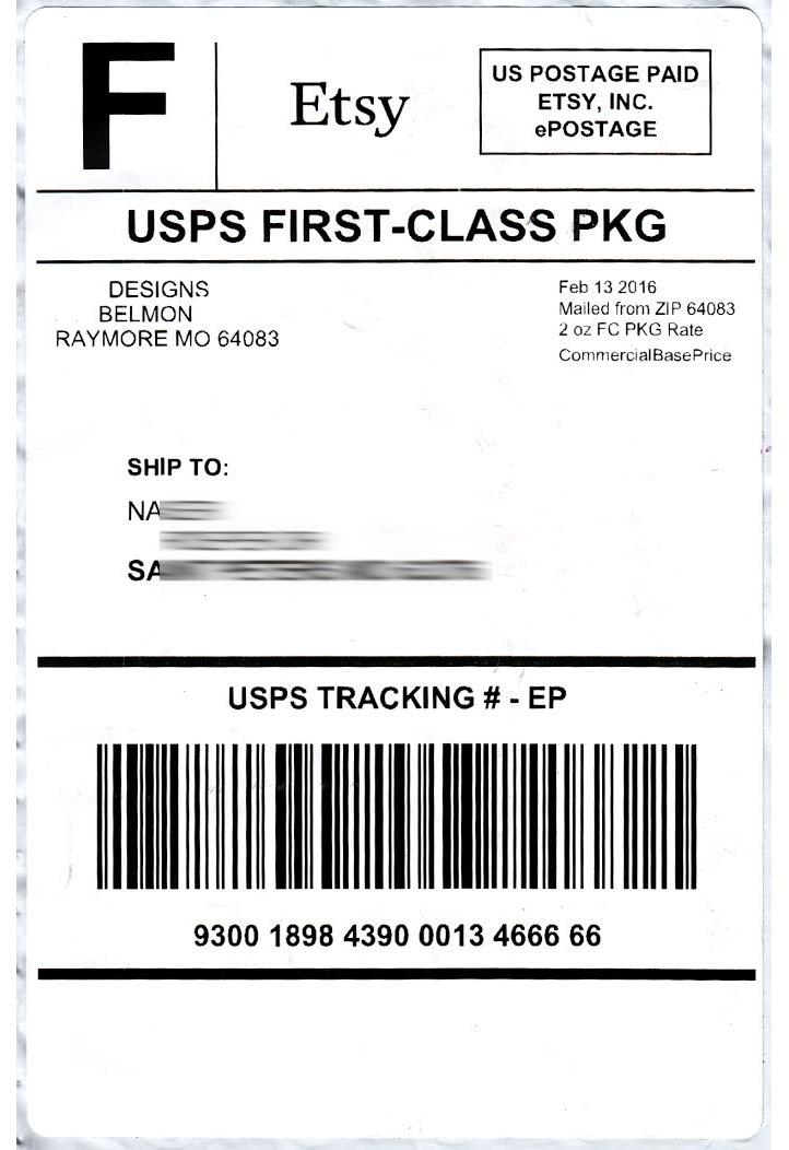 File Usa Stamp Type Pc F1bb Jpeg Wikimedia Commons