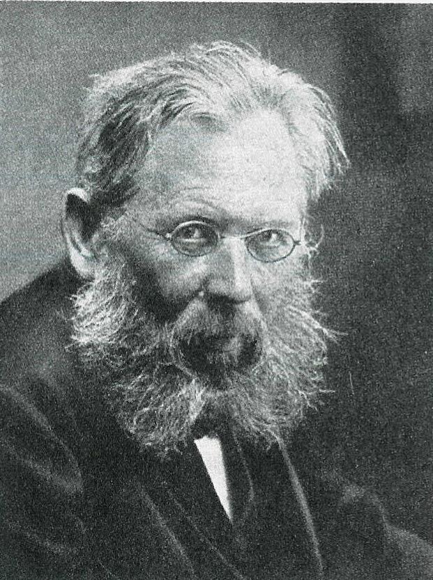 ulrich drrenmatt wikipedia - Friedrich Drrenmatt Lebenslauf
