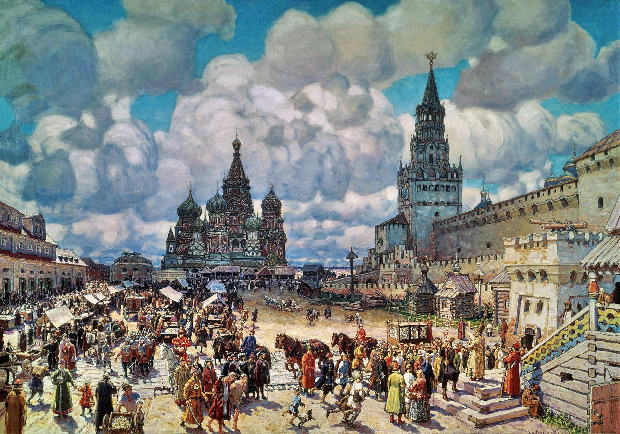Достопримечательности Москвы фотографии адреса где