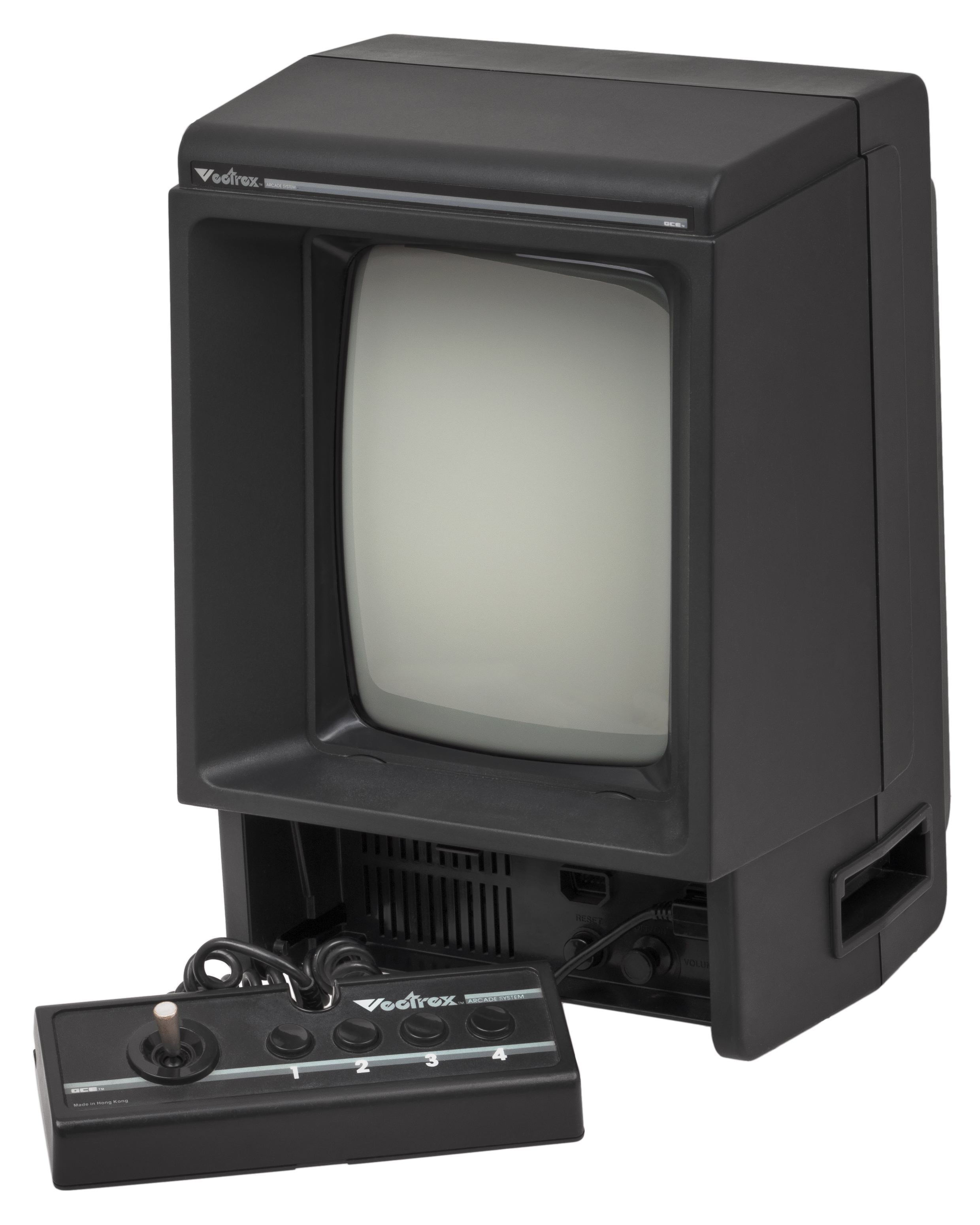 Vectrex-Console-Set.jpg