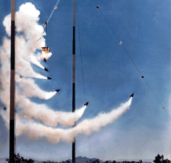 http://upload.wikimedia.org/wikipedia/commons/7/7a/Vertical_seeking_ejection_seat_test_composite_photo.JPG