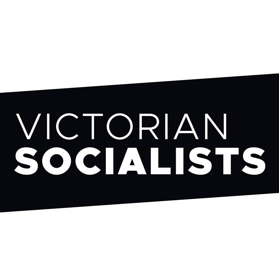 Victorian Socialists Wikipedia
