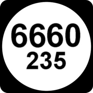 File:Virginia 6660 (235).png