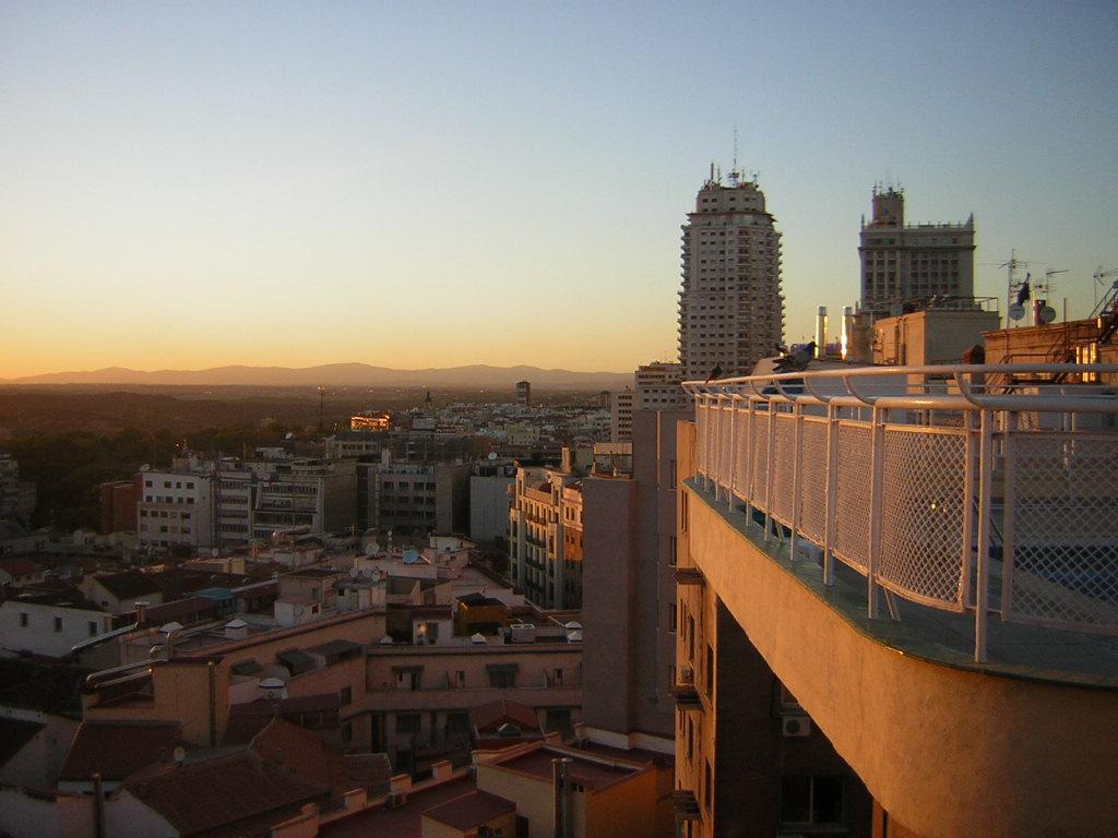 File vista de madrid centro - Centros de jardineria madrid ...