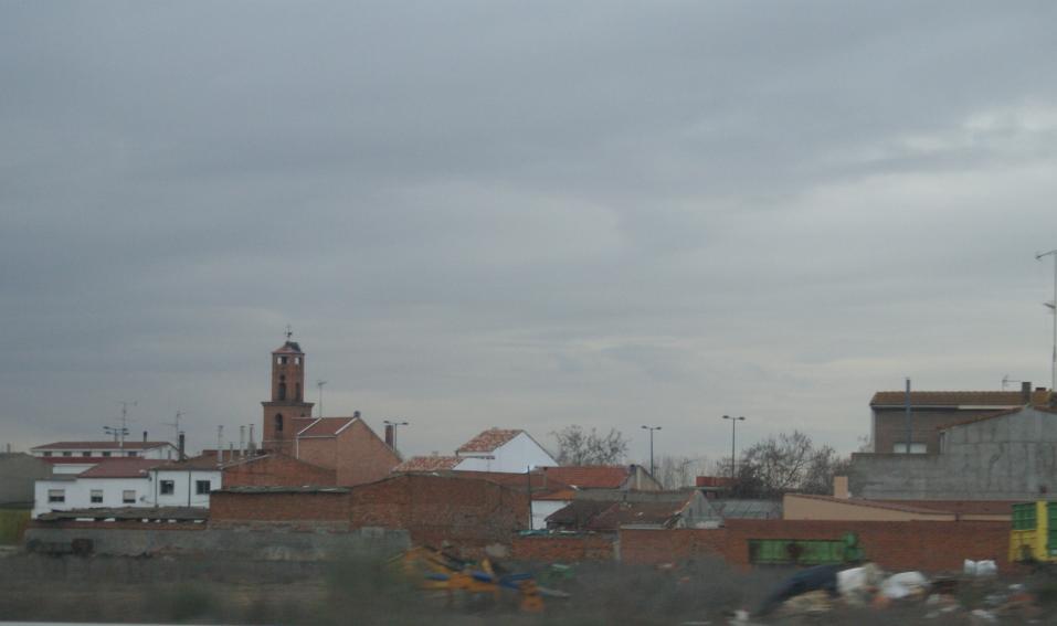 Vista de Puente Duero (Valladolid).JPG