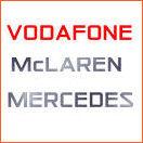 Formula 1 Season 2012 Vodafone_mclaren_f1_logo